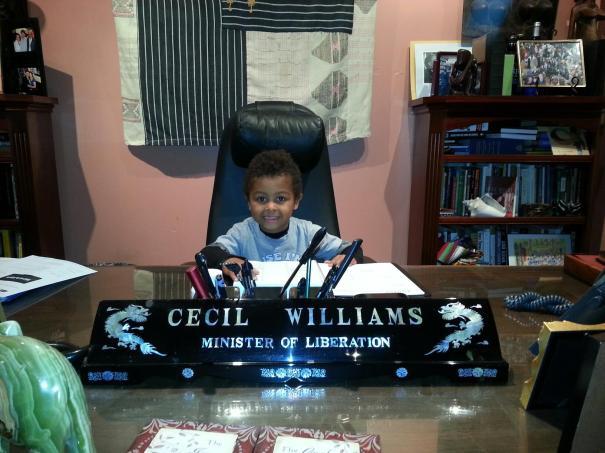 Cecil Williams_2