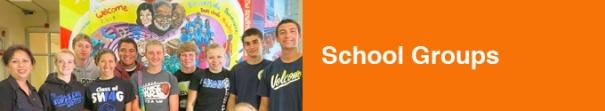Volunteer_SchoolGRoup_webBtn02