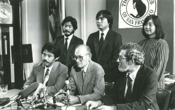 Jan-19-1983-press-conf-photo-by-ALC