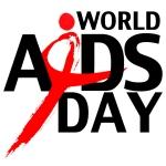 World-AIDS-Day