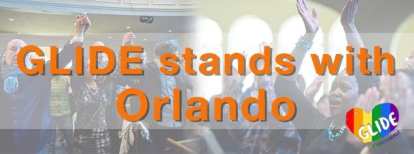 06_15_16_STAND_W_ORLANDO_BLOG_R3