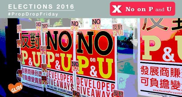 prop_p-u-002
