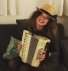 accordion-hil
