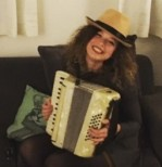 accordion-hil