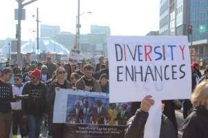 diversity-enhances