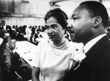 rosa_parks_and_dr-_martin_luther_king__jr