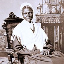 220px-Sojourner_truth_c1870