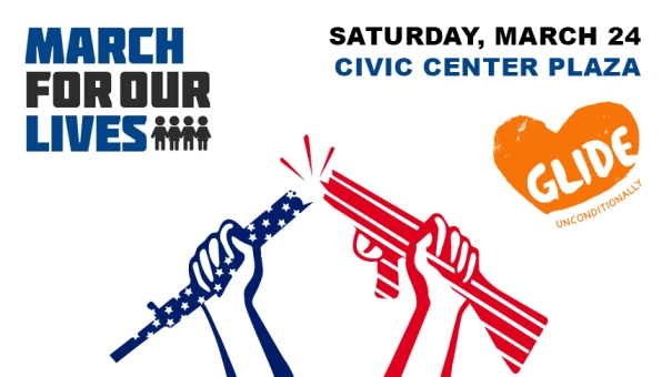 MarchForOurLives-Event